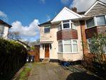 Thumbnail for sale in Goodrest Croft, Yardley Wood, Birmingham