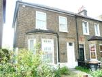 Thumbnail to rent in Mottingham Road, London