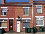 Thumbnail to rent in Irving Road, Stoke, Coventry