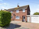 Thumbnail to rent in Colchester Road, Manningtree