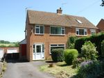 Thumbnail for sale in Heyford Road, Steeple Aston, Bicester