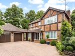 Thumbnail for sale in Ironstones, Langton Green, Tunbridge Wells, Kent