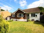 Thumbnail for sale in Tweseldown Road, Church Crookham, Fleet