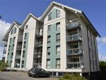 Thumbnail to rent in Royal Sovereign Apartments, Phoebe Road, Pentrechwyth
