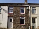 Thumbnail for sale in Duffryn Street, Mountain Ash