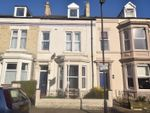 Thumbnail for sale in Alma Place, North Shields