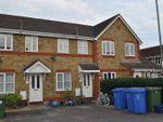 Thumbnail to rent in Eldergrove, Farnborough