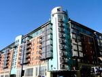 Thumbnail to rent in W3, City Centre
