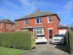 Thumbnail for sale in Bannister Lane, Farington Moss, Preston