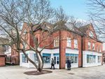Thumbnail to rent in Shop 2, Magnus Court, St Martins Street, Chichester, West Sussex
