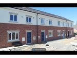 Thumbnail to rent in Cardinal Grove, Normanton