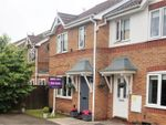 Thumbnail for sale in Manorwood Drive, Prescot