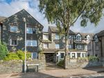 Thumbnail for sale in Flat 22, Homethwaite House, Eskin House, Keswick, Cumbria