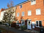 Thumbnail for sale in Thursby Walk, Exeter
