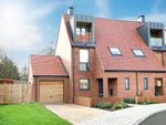 """Thumbnail to rent in """"Marigold"""" at Meadlands, York"""