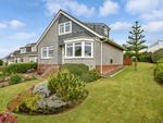 Thumbnail for sale in 18 West Braes Crescent, Crail