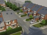 Thumbnail for sale in Mulberry Close, Beeston, Nottingham