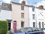 Thumbnail for sale in Orchard Street, Blandford Forum