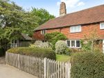 Thumbnail for sale in Church Road, Milford, Godalming, Surrey