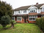 Thumbnail for sale in Watford Road, St. Albans