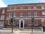 Thumbnail for sale in Addington House, 73 London Street, Reading, Berkshire