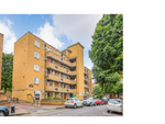 Thumbnail to rent in Woodville Road, London
