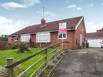 Thumbnail to rent in Nestfield Close, Pontefract
