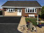 Thumbnail to rent in Pentrosfa Road, Llandrindod Wells, Powys