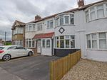 Thumbnail for sale in Cameron Drive, Waltham Cross