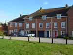 Thumbnail for sale in Red Hall Court, Felixstowe