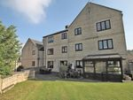 Thumbnail for sale in Fitzmaurice Place, Bradford-On-Avon