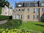 Thumbnail to rent in 59 Pearson Park, Hull