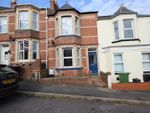 Thumbnail to rent in Elton Road, Mount Pleasant, Exeter.
