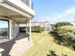 Thumbnail to rent in Moriconium Quay, Lake Avenue, Poole