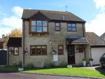 Thumbnail for sale in Swynford Close, Kempsford, Fairford