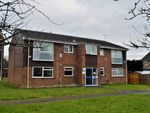 Thumbnail to rent in Welland Close, Slough