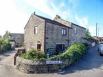 Thumbnail for sale in Field Head, Huddersfield