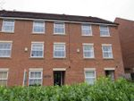 Thumbnail to rent in Saffron Walk, Bourne, Lincolnshire