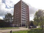 Thumbnail to rent in Pennymead Tower, Harlow