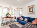 Thumbnail for sale in Peckford Place, Brixton