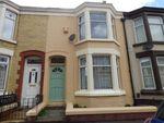 Thumbnail to rent in Empress Road, Kensington, Liverpool
