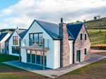 Thumbnail to rent in The Craigellachie, Pitilie View, Aberfeldy