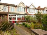 Thumbnail for sale in Cranston Road, London