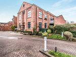Thumbnail to rent in Hawthorn Street, Wilmslow