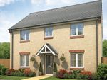 Thumbnail to rent in The Galway, Eastrea Road, Whittlesey, Peterborough
