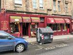 Thumbnail for sale in Lady Lawson Street, Edinburgh
