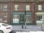Thumbnail to rent in 149 Commercial Street, London, Greater London