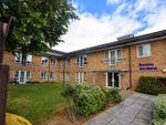 Thumbnail to rent in Napier Street, Bletchley, Milton Keynes