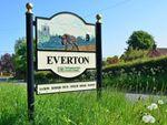 Thumbnail for sale in Ashfield Court, Everton Sluice Lane, Everton, Doncaster