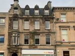 Thumbnail to rent in 149, High Street, Elgin